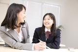 個別指導 Y塾のアルバイト情報