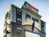 株式会社迫泉 ホテル迎賓館のアルバイト情報