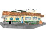 素敵まちづくりレストラン『グリルミート たかさご』 ※旧 焼肉高砂のアルバイト情報