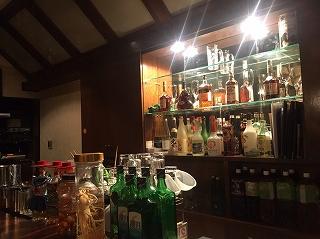 Bar ULTRA TOKYO(ウルトラ東京) のアルバイト情報