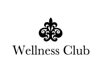 ウェルネスクラブのアルバイト情報