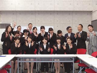 株式会社CSCサービス 堺営業所のアルバイト情報