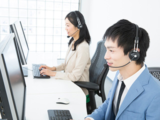 株式会社ワイズ関西のアルバイト情報