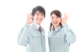 エスケーキャリア株式会社 ※勤務地:竹ノ塚のアルバイト情報