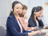 株式会社東京シティエスコートのアルバイト情報