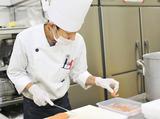 デュクラス大阪のアルバイト情報