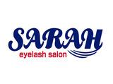 Eyelashsalon SARAH(アイラッシュサロン サラ)のアルバイト情報