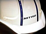 ニトロ株式会社 ※勤務エリア:桜木町・みなとみらいのアルバイト情報