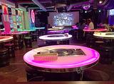 韓国居酒屋 CLUB POCHA 栄店のアルバイト情報
