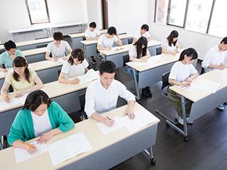 株式会社ラブキャリア 沖縄オフィスのアルバイト情報