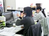株式会社 創美社のアルバイト情報