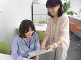 日興通信株式会社 公共ソリューション事業部のアルバイト情報