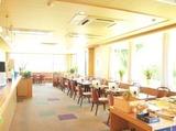 大江グランドゴルフ 喫茶MIYAVIのアルバイト情報