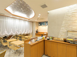 YUMMY株式会社 西日本営業所(勤務地:ホテルサンプラザ梅田東)のアルバイト情報