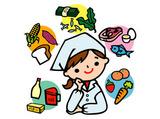 株式会社EIC (勤務地:名谷病院)のアルバイト情報