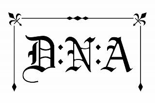 Bar DNA -バーディエヌエー-のアルバイト情報