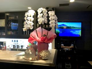 パブスナック 珊瑚〜サンゴ〜のアルバイト情報
