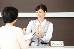 株式会社ソラスト 新潟支社のアルバイト情報
