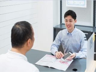 ソフトバンク株式会社のアルバイト情報
