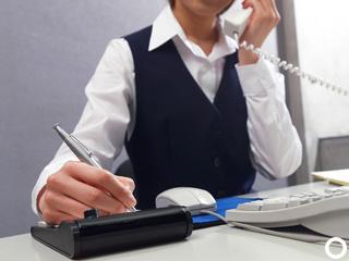 株式会社協同クリエイトのアルバイト情報