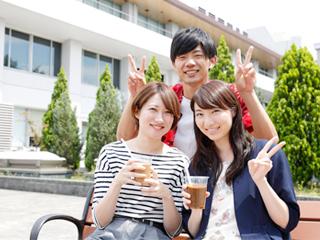 人材プロオフィス株式会社 香川営業所のアルバイト情報