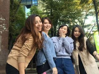 (株)セントメディア SA事業部西 熊本支店 SPTのアルバイト情報