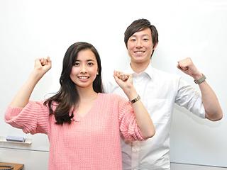 ライクスタッフィング株式会社/東証一部上場企業_souのアルバイト情報