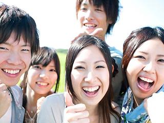 ライクスタッフィング株式会社/東証一部上場企業_cpkのアルバイト情報
