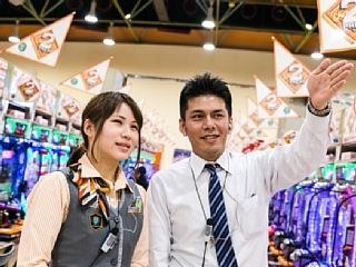 夢屋 五香店のアルバイト情報