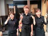 ホルモン's千葉中央店のアルバイト情報
