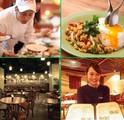 モンスーンカフェ  ららぽーとTOKYO-BAYのアルバイト情報