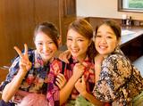 山内農場 淀屋橋駅前店のアルバイト情報