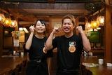 豊後高田どり酒場 福井西口駅前店のアルバイト情報