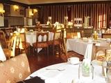 和洋レストラン 彩海〜さいかい〜+宴会場(ザ パラダイスガーデンサセボ内)のアルバイト情報
