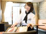 アパヴィラホテル〈仙台駅五橋〉のアルバイト情報