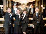 アパホテル〈大垣駅前〉のアルバイト情報