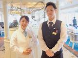 株式会社 神戸クルーザーのアルバイト情報