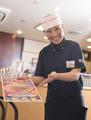 餃子の王将 香芝店のアルバイト情報