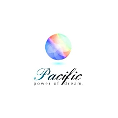 Pacific株式会社のアルバイト情報