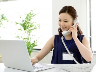 株式会社 キャスティングロード 神戸支店のアルバイト情報