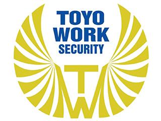 東洋ワークセキュリティ株式会社 さいたま営業所のアルバイト情報