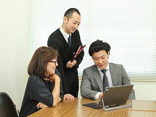 株式会社神奈中情報システムのアルバイト情報