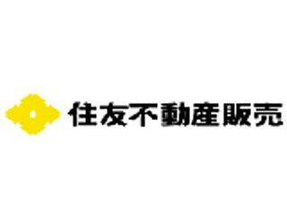 住友不動産販売株式会社 札幌西営業センターのアルバイト情報