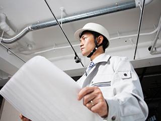 OSHIKIRI HOLDINGS株式会社のアルバイト情報