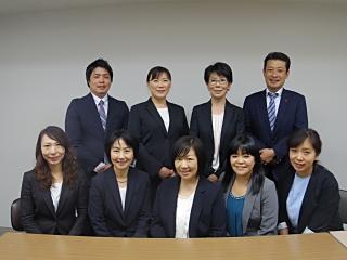 日本生命保険相互会社 上野支社 上野営業部のアルバイト情報
