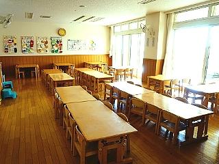 社会福祉法人愛和福祉会 南郷保育園のアルバイト情報
