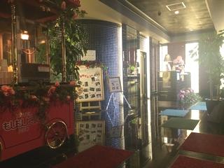 もしもしピエロ neo桜宮店のアルバイト情報