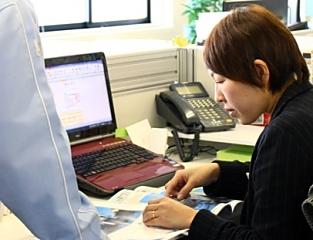 リノベーション株式会社のアルバイト情報