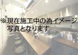 東京スタイルみそらーめ ど・みそ 京橋1丁目店(仮)※12月下旬OPENのアルバイト情報