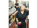 和合温泉湯楽 お食事処「えびす」のアルバイト情報